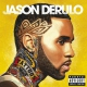Derulo, Jason Tattoos