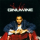 Ginuwine The Life
