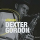 Gordon Dexter The Ultimate