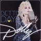 Parton, Dolly Better Day