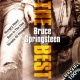 Springsteen, Bruce (cover Version)