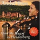 Rieu Andre CD I Lost My Heart In Heidelberg