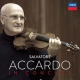 Accardo, Salvatore CD In Concert