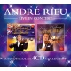 Rieu, Andre Live In Concert