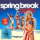 V / A Spring Break.. -Cd+Dvd-