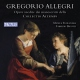 Allegri, G Unpublished Works From Th