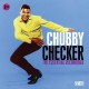 Checker, Chubby Essential Recordings