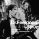 Dr. Feelgood I´m a Man