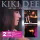 Dee, Kiki Kiki Dee/Stay With Me