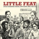 Little Feat Live At Ultrasonic.. [LP]