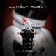 Lonely Robot Please Come Home -Lp+Cd-