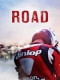 Documentary Road