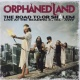 Orphaned Land DVD Road To Or Shalem