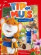 Children DVD Tip De Muis - Deel 1