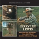 Lewis, Jerry Lee Who´s Gonna Play This..