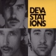 Devastations Yes, U