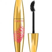 Astor: Big & Beautiful Boom Curved Volume Mascara  /910 Black černá/ - Řasenka 12ml (žena)