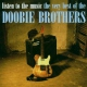 Doobie Brothers Best Of The Doobie Brothers