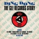 V / A Ding Dong -the Gee Recs.