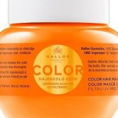 Kallos: Color Hair Mask - maska na vlasy 275ml (žena)