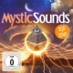 V / A Mystic Sounds -Cd+Dvd-