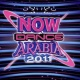 Various Now Dance Arabia 2011