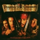 Ost Pirates Of The Caribbean / 1