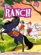 Animation Ranch 3