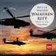 Various Artists Walkurenritt:Best of Wagn