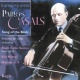 Casals, Pablo CD Cello Encores