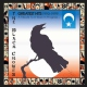 Black Crowes Greatest Hits 1990-1999