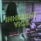 Inherent Vice Inherent Vice (original Motion Picture Soundtrack)