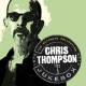 Thompson, Chris Jukebox: the Ultimate..