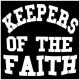 Terror CD Keepers Of The Faith