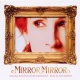 Soundtrack CD Mirror Mirror