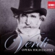 Verdi, Giuseppe Opera Highlights