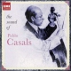 Casals, Pablo The Sound Of Pablo Casals (limited)