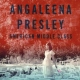 Presley, Angaleena American Middle Class