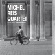 Reis, Michel -quartet- Capturing This Moment
