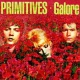 Primitives Galore -Deluxe-