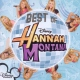 Ost Hannah Montana / Best Of
