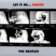 Beatles Let It Be...naked