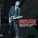 Springsteen, Bruce Live At the Capitol.. [LP]