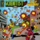 Scientist Meets the Space Invaders [LP]
