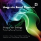 Read Thomas, A. Music For Strings