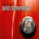 Nico Finke´s Bad Surprise Nico Finke´s Bad.. -Digi-