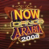 Now Dance Arabia 2008
