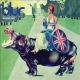 Blur Parklive (4cd + Dvd Casebound Book) - Limited