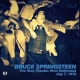 Springsteen, Bruce Roxy Theater, West.. [LP]