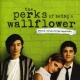 Soundtrack CD The Perks Of Being A Wallflower (original Motion Picture Soundtrack)